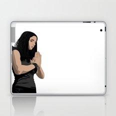 Sister Teresa Laptop & iPad Skin