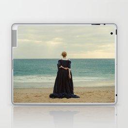 portrait de la jeune fille en feu portrait of a lady on fire Laptop & iPad Skin