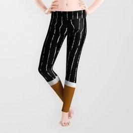Amber Leggings