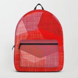 UMBRELLAS 1 Backpack