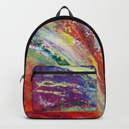 Unfurl Backpack