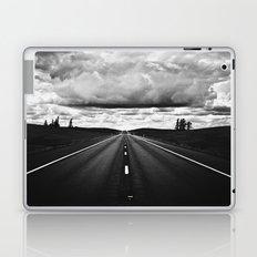Serendipitous Symmetry Laptop & iPad Skin
