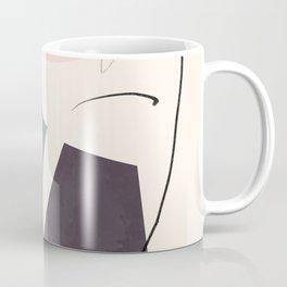 Mandy Coffee Mug