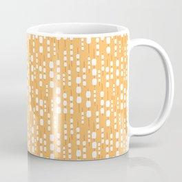 Mello Mallow Coffee Mug