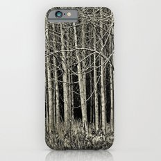 Cottonwoods Slim Case iPhone 6s
