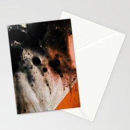 BRIGHT//SHINE Stationery Cards