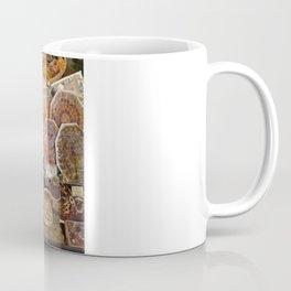 Window goodies Coffee Mug