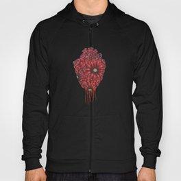 Heart A Bloom Hoody