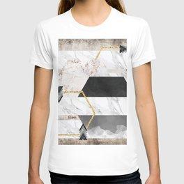 Boheme Luxury T-shirt
