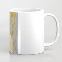 Kit Cake II Coffee Mug