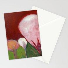Gotu Kola Stationery Cards
