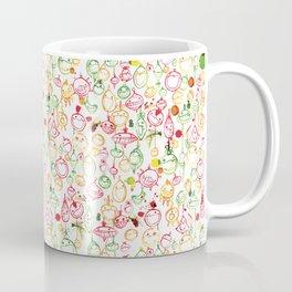 FACEY Coffee Mug