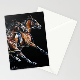 a special one Stationery Cards