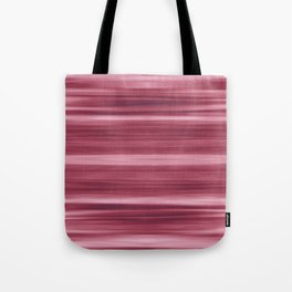 Abstraction Serenity in Rose Tote Bag
