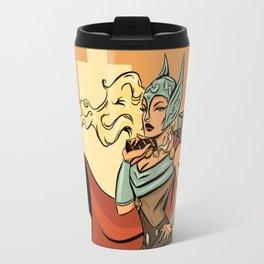 Jane Travel Mug