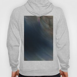 Ignoble-Lords & The P-Brane.; Disc'o-very.; Vin-yl.  Hoody