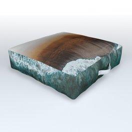 Sea 16 Outdoor Floor Cushion