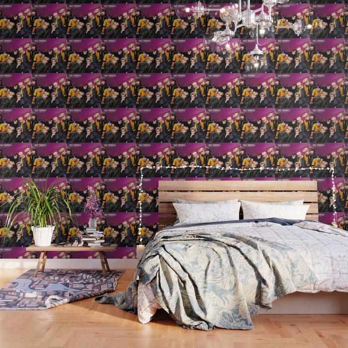 1000 Wallpaper Bts Face Yourself