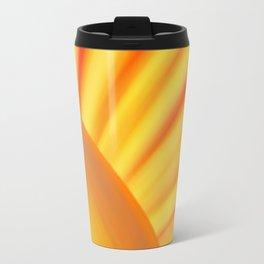 Sunshine Bright Travel Mug