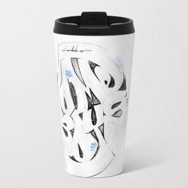 HomeBoys Travel Mug