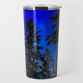 UP UP Travel Mug