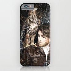 Fellowship iPhone 6s Slim Case