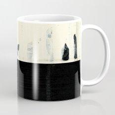wabi sabi 16-03 Mug