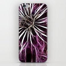 Sinews iPhone & iPod Skin