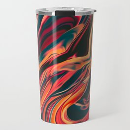 Endless Energy Travel Mug