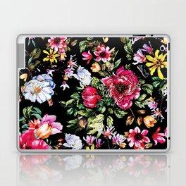 RPE FLORAL VI Laptop & iPad Skin