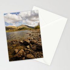 Thirlmere Stationery Cards