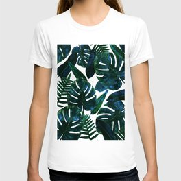 Perceptive Dream #society6 #decor #buyart T-shirt