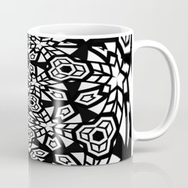Mind Meld Coffee Mug