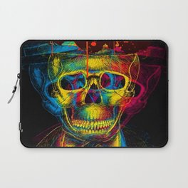 Bueno Laptop Sleeve