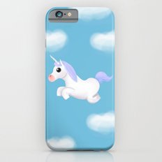 UNICORN iPhone 6s Slim Case