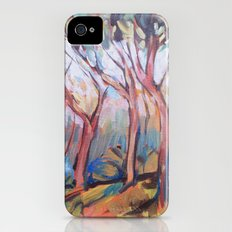 Somewhere You Were Slim Case iPhone (4, 4s)