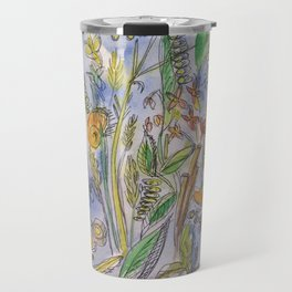 Pondlife Travel Mug