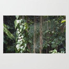 Jungle Rug