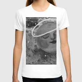 In the Stardust of a Dream T-shirt
