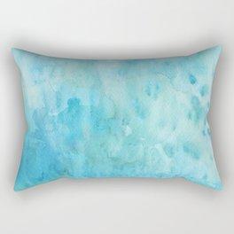 Tobago Rectangular Pillow