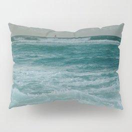 Hookipa Maui North Shore Hawaii Pillow Sham