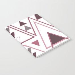 BLUSHING▽△ Notebook
