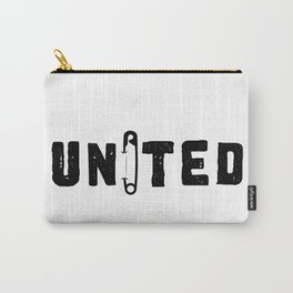 UNITED Carry-All Pouch