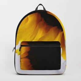 sun-flower Backpack