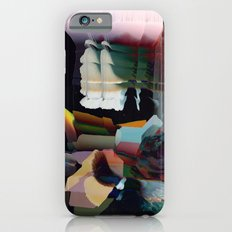 Note to self iPhone 6s Slim Case