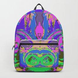 Fridge Backpack