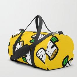 Beau Boulot Duffle Bag