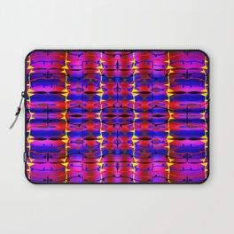 Colorandblack series 1334 Laptop Sleeve