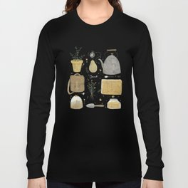House of the True Long Sleeve T-shirt