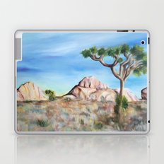 Desert Dreaming Laptop & iPad Skin